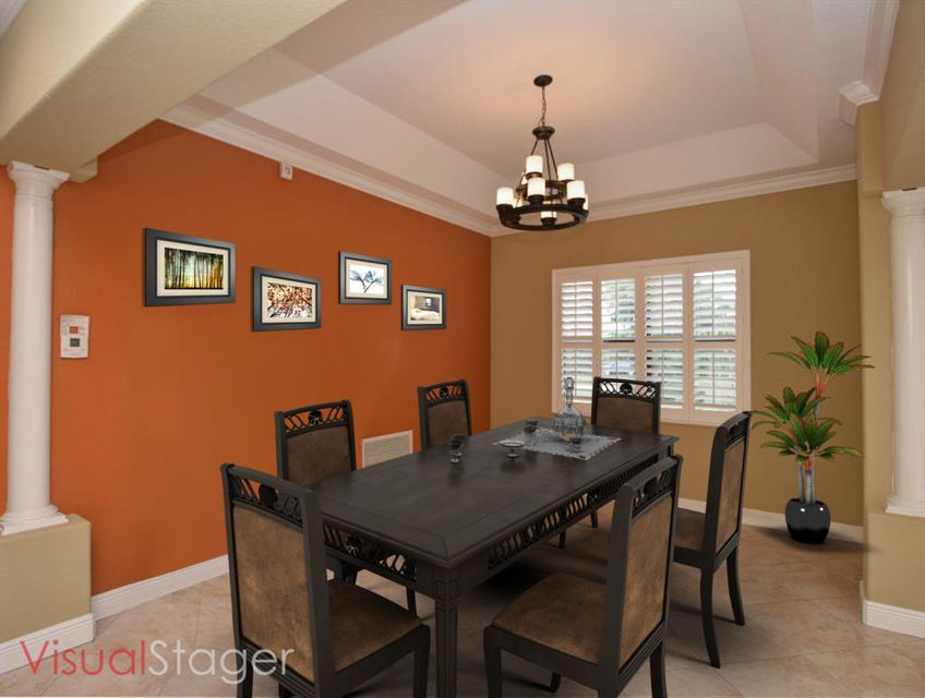 Additional photo for property listing at 308 Pinto Lane 308 Pinto Lane Palm Bay, Florida 32909 États-Unis
