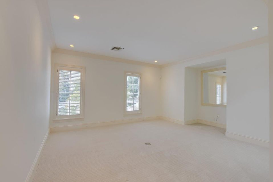 3211  Polo Drive , Gulf Stream FL 33483 is listed for sale as MLS Listing RX-10356725 photo #38
