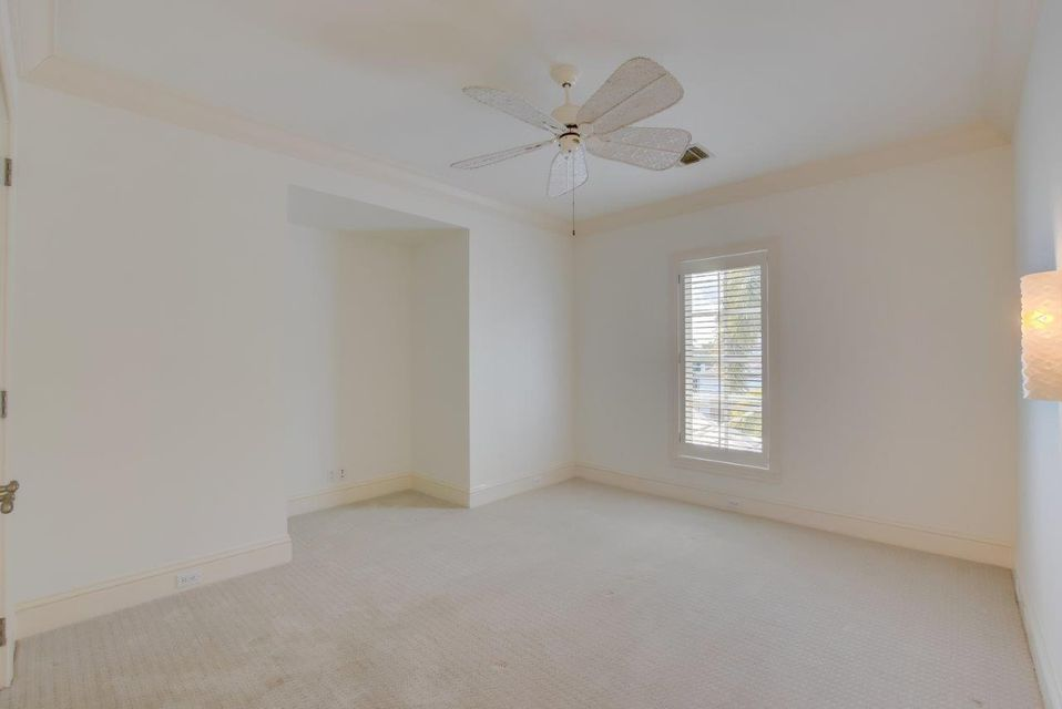 3211  Polo Drive , Gulf Stream FL 33483 is listed for sale as MLS Listing RX-10356725 photo #39
