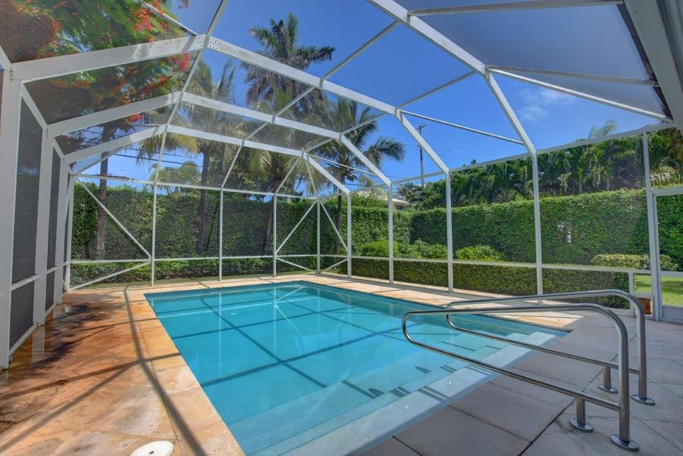3211  Polo Drive , Gulf Stream FL 33483 is listed for sale as MLS Listing RX-10356725 photo #45