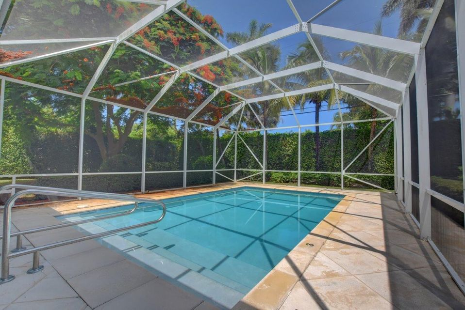 3211  Polo Drive , Gulf Stream FL 33483 is listed for sale as MLS Listing RX-10356725 photo #48