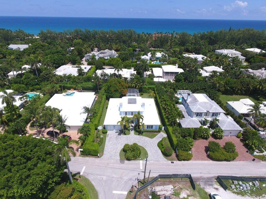 3211  Polo Drive , Gulf Stream FL 33483 is listed for sale as MLS Listing RX-10356725 photo #51