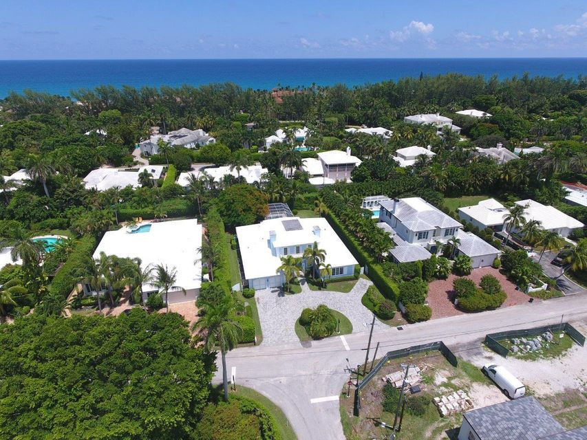 3211  Polo Drive , Gulf Stream FL 33483 is listed for sale as MLS Listing RX-10356725 photo #53