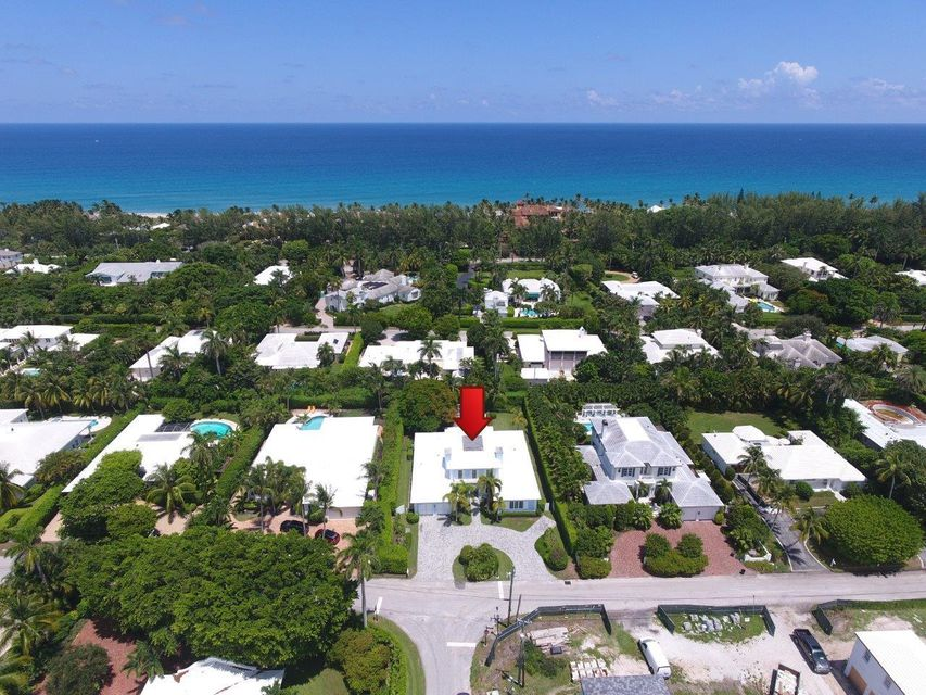 3211  Polo Drive , Gulf Stream FL 33483 is listed for sale as MLS Listing RX-10356725 photo #54
