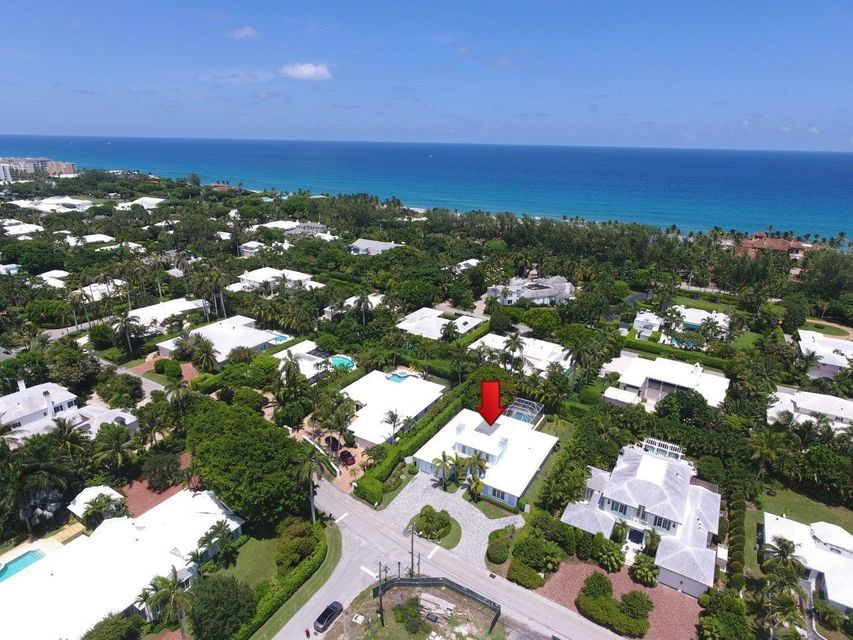 3211  Polo Drive , Gulf Stream FL 33483 is listed for sale as MLS Listing RX-10356725 photo #55
