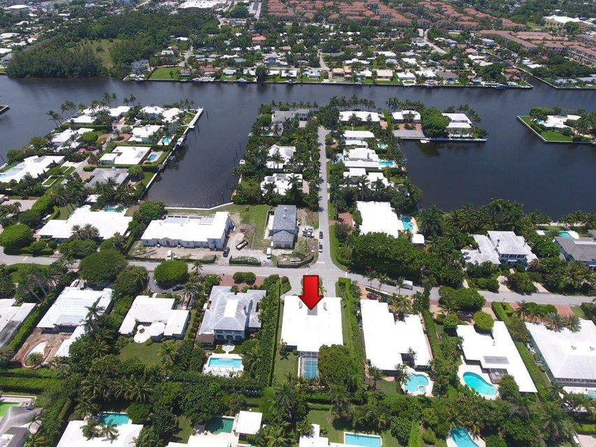 3211  Polo Drive , Gulf Stream FL 33483 is listed for sale as MLS Listing RX-10356725 photo #57