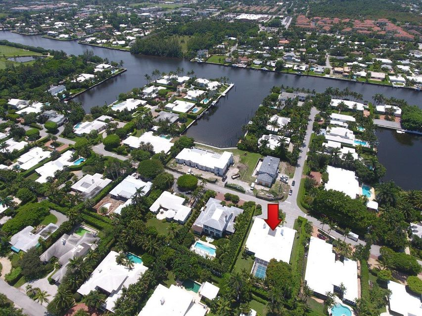 3211  Polo Drive , Gulf Stream FL 33483 is listed for sale as MLS Listing RX-10356725 photo #58