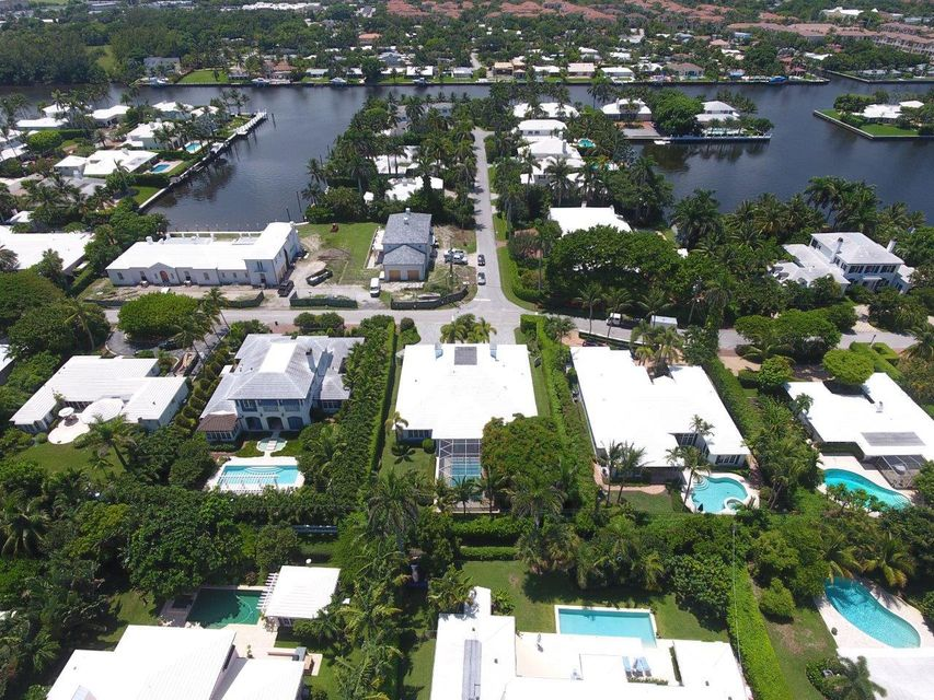 3211  Polo Drive , Gulf Stream FL 33483 is listed for sale as MLS Listing RX-10356725 photo #60
