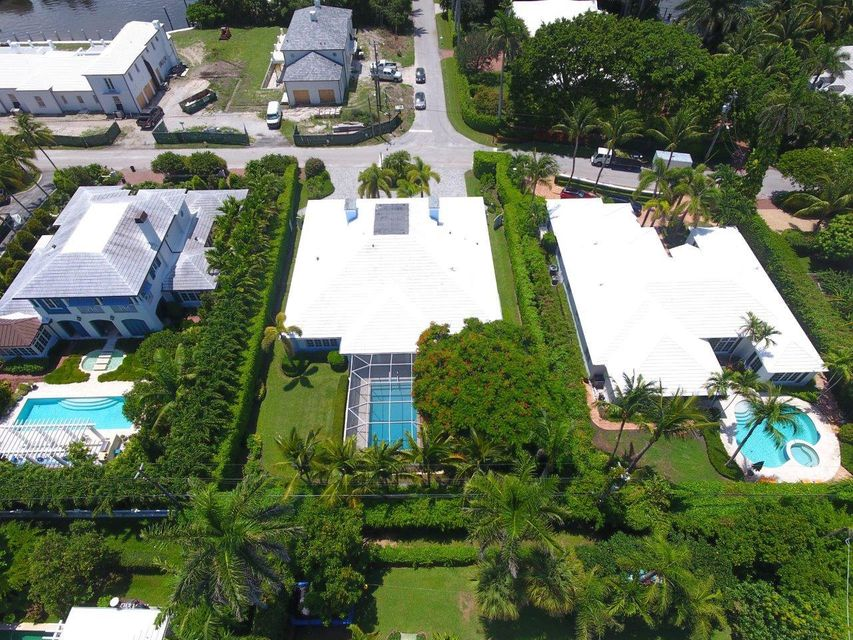 3211  Polo Drive , Gulf Stream FL 33483 is listed for sale as MLS Listing RX-10356725 photo #61