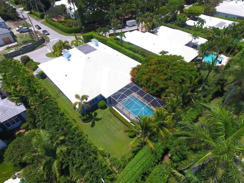 3211  Polo Drive , Gulf Stream FL 33483 is listed for sale as MLS Listing RX-10356725 photo #62