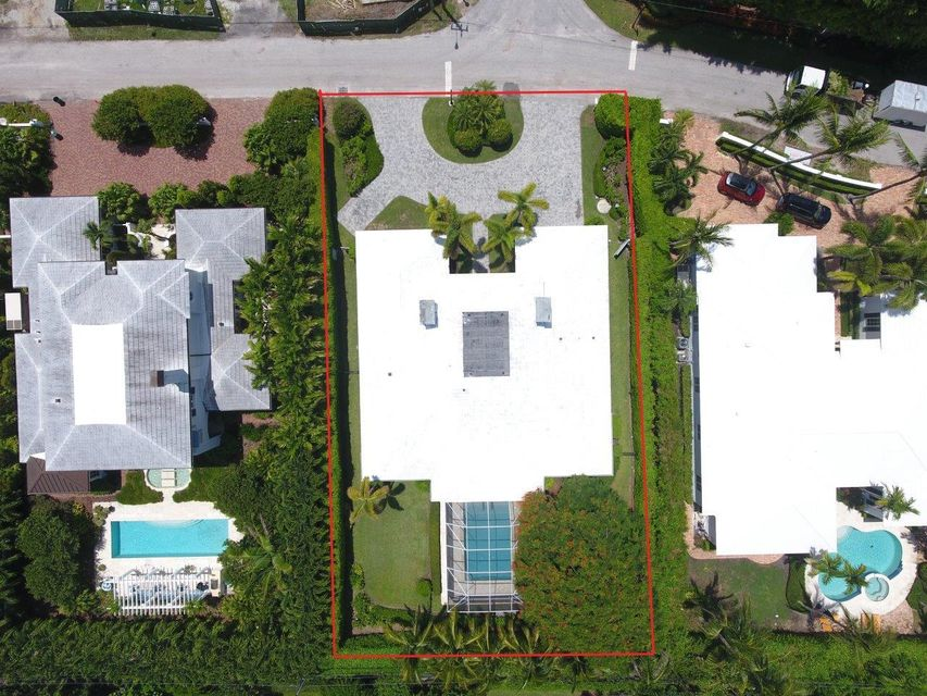 3211  Polo Drive , Gulf Stream FL 33483 is listed for sale as MLS Listing RX-10356725 photo #63