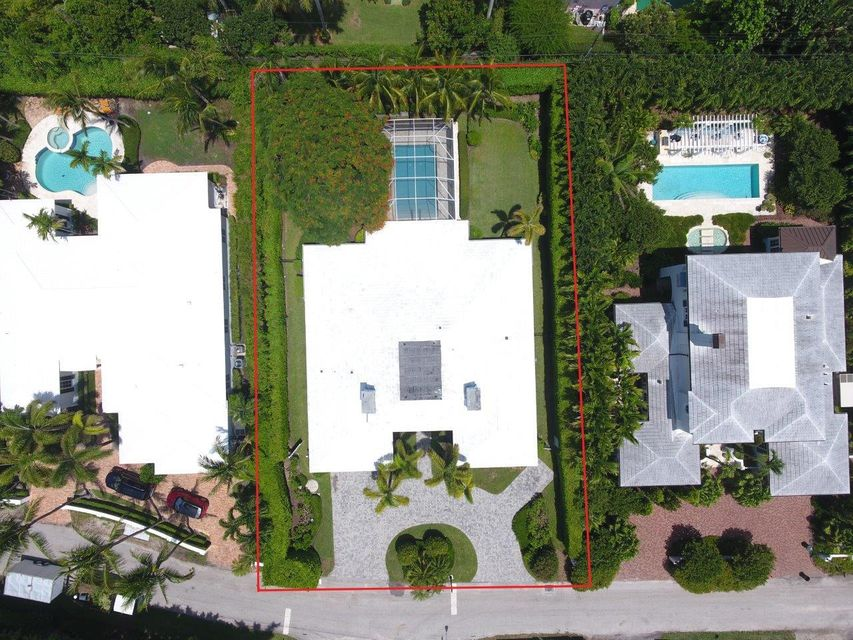3211  Polo Drive , Gulf Stream FL 33483 is listed for sale as MLS Listing RX-10356725 photo #64