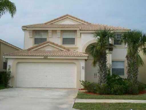 1575 Briar Oak Drive, Royal Palm Beach, FL 33411