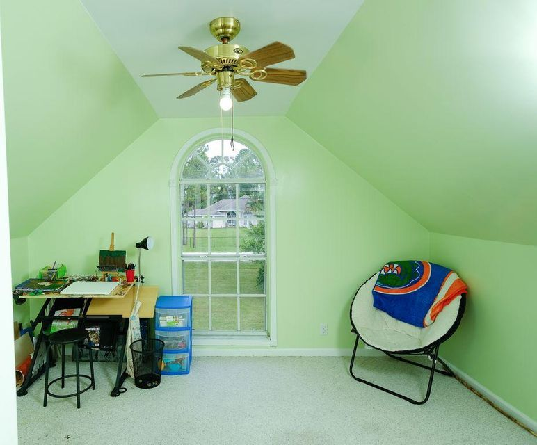 Additional photo for property listing at 14912 71st Place N  Loxahatchee, Florida 33470 Vereinigte Staaten