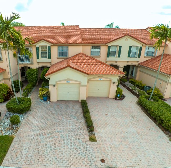 Additional photo for property listing at 21108 Via Eden  Boca Raton, Florida 33433 United States
