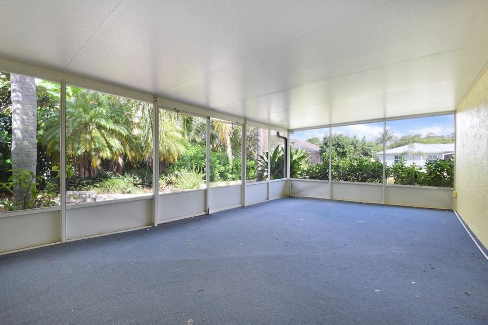 Additional photo for property listing at 9285 SE Delafield Street  Hobe Sound, Florida 33455 United States