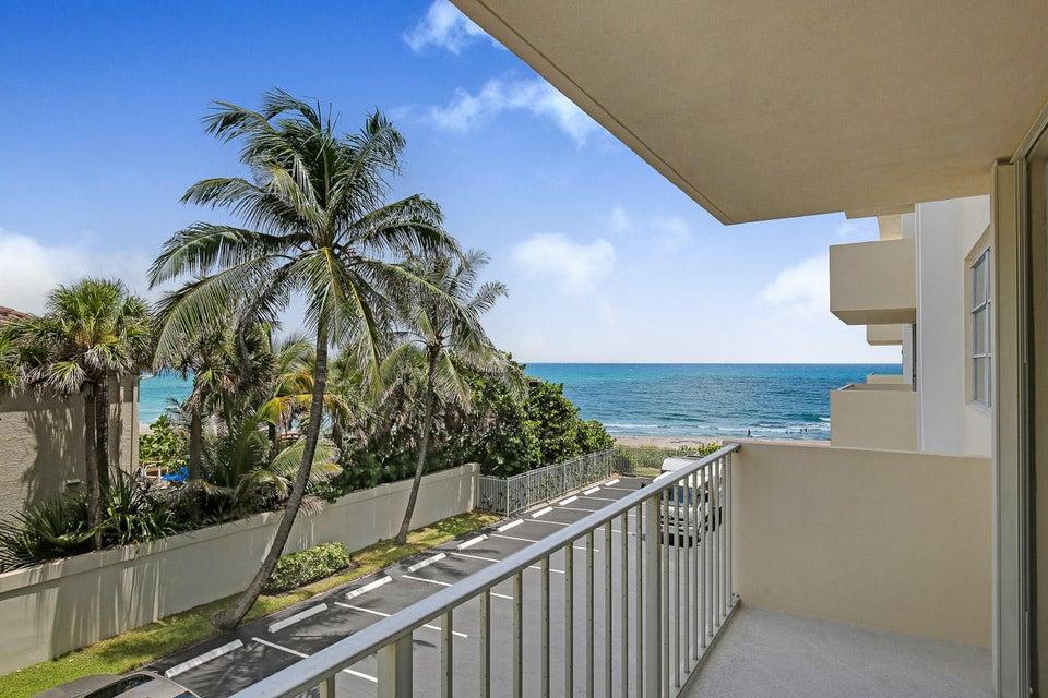 630 E Ocean Drive 303, Juno Beach, FL 33408