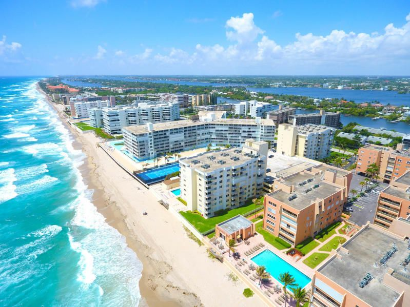 House for Sale at 19201 Collins Avenue 19201 Collins Avenue Sunny Isles Beach, Florida 33160 United States