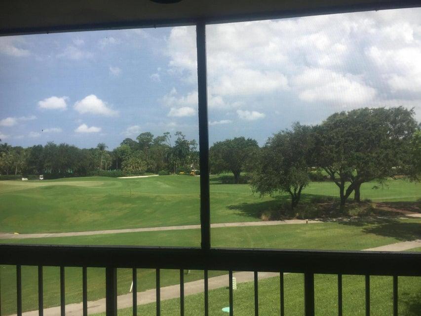 Additional photo for property listing at 1936 Bridgewood Drive 1936 Bridgewood Drive Boca Raton, Florida 33434 United States