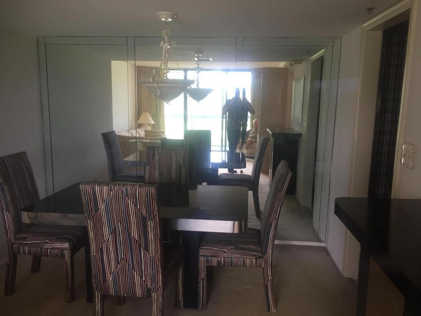 Additional photo for property listing at 1936 Bridgewood Drive 1936 Bridgewood Drive Boca Raton, Florida 33434 Estados Unidos