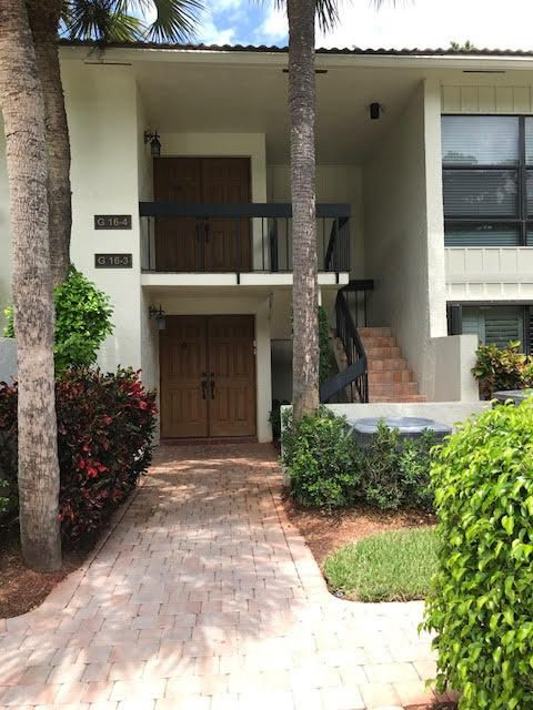 19675 Boca West Drive  is listed as MLS Listing RX-10345738
