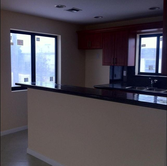 Additional photo for property listing at 519 3rd Avenue 519 3rd Avenue Hallandale Beach, Florida 33009 United States