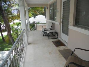 Additional photo for property listing at 1172 Surf Road Road 1172 Surf Road Road Riviera Beach, Florida 33404 Estados Unidos