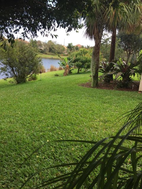 Additional photo for property listing at 7751 SE Heritage Boulevard  Hobe Sound, Florida 33455 Vereinigte Staaten