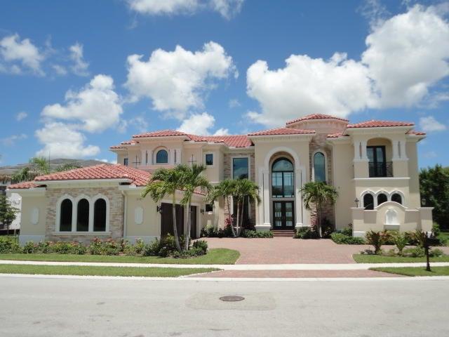 2707 NW 71st Boulevard, Boca Raton, FL 33496