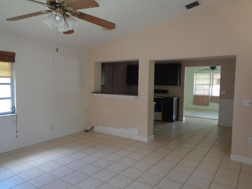 Additional photo for property listing at 18428 Alydar Way  Boca Raton, Florida 33496 United States