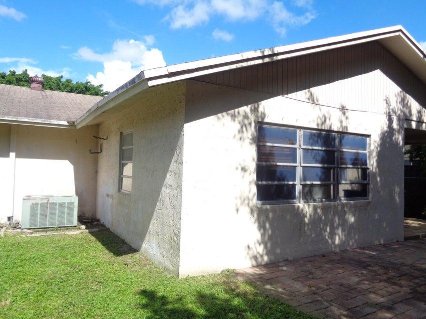 Additional photo for property listing at 18428 Alydar Way  博卡拉顿, 佛罗里达州 33496 美国