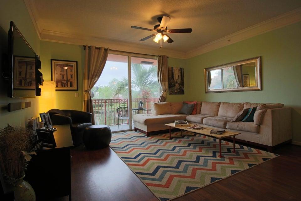 2040 Alta Meadows Lane 1604, Delray Beach, FL 33444