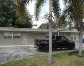 Additional photo for property listing at 2021 64th Avenue  Sunrise, Florida 33313 Vereinigte Staaten