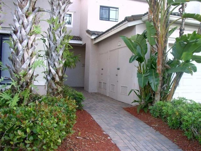 Co-op / Condo للـ Rent في 2810 Grande Parkway 2810 Grande Parkway Palm Beach Gardens, Florida 33410 United States