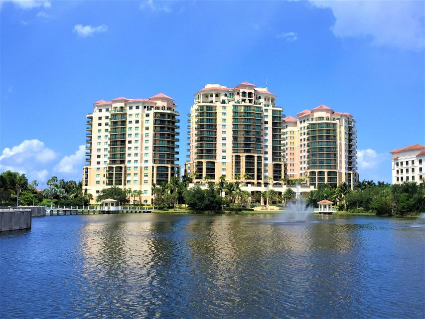 3630 Gardens Parkway 1405c , Palm Beach Gardens FL 33410 is listed for sale as MLS Listing RX-10357191 29 photos