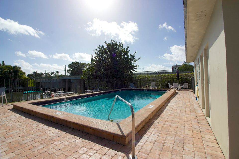 Additional photo for property listing at 11518 Landing Place  North Palm Beach, Florida 33408 Estados Unidos