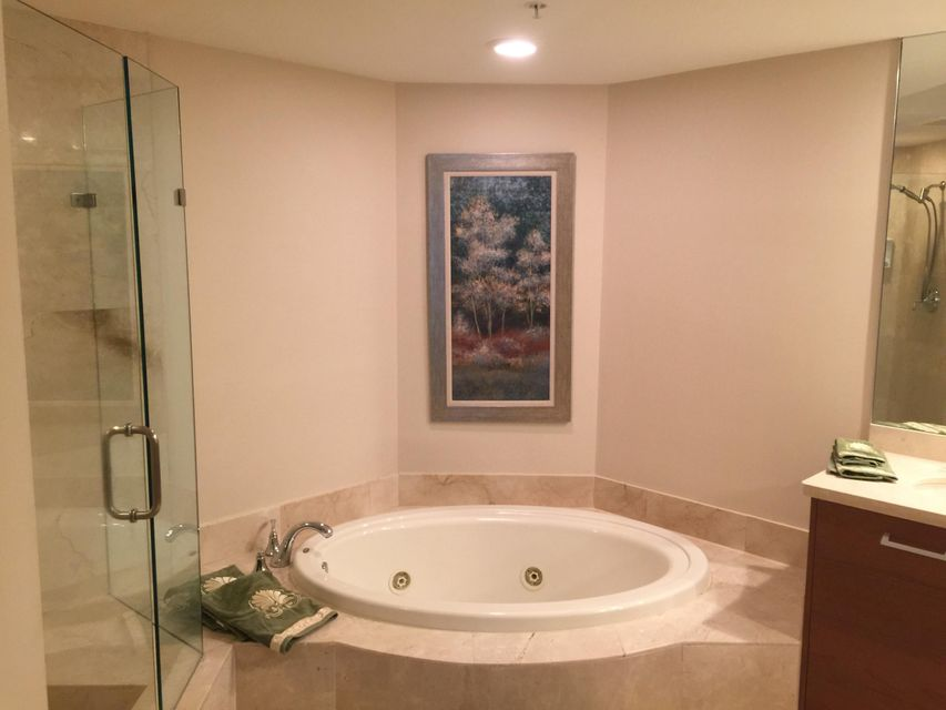 3630  Gardens Parkway 1405c, Palm Beach Gardens FL 33410 is listed for sale as MLS Listing RX-10357191 photo #14