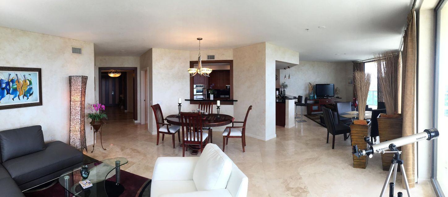 3630  Gardens Parkway 1405c, Palm Beach Gardens FL 33410 is listed for sale as MLS Listing RX-10357191 photo #19