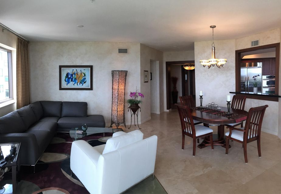 3630  Gardens Parkway 1405c, Palm Beach Gardens FL 33410 is listed for sale as MLS Listing RX-10357191 photo #8