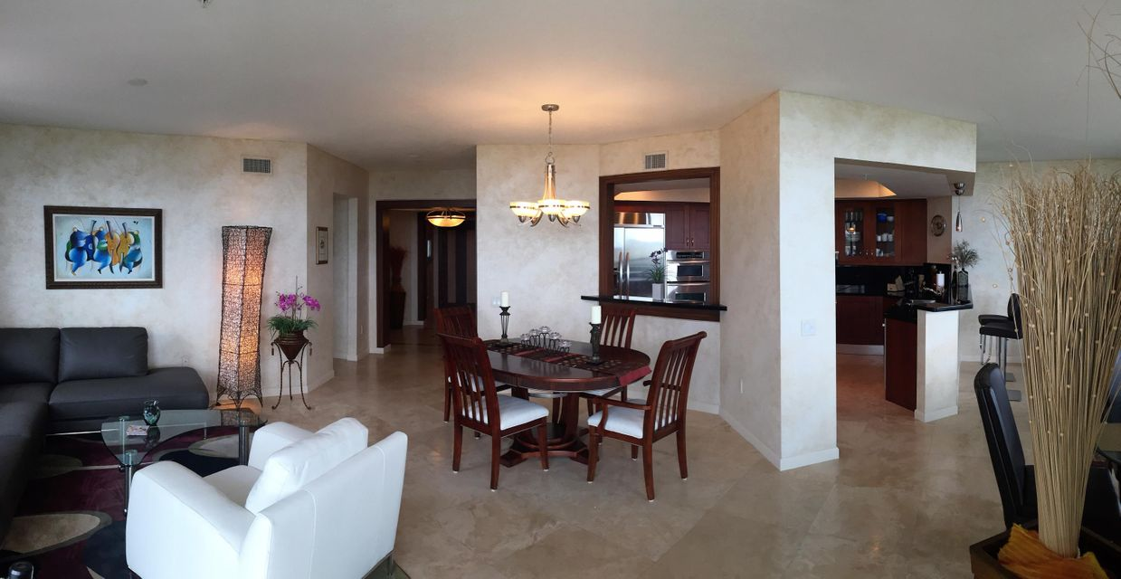 3630  Gardens Parkway 1405c, Palm Beach Gardens FL 33410 is listed for sale as MLS Listing RX-10357191 photo #9