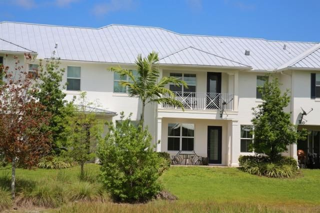 Additional photo for property listing at 2035 Chelsea Place 2035 Chelsea Place Palm Beach Gardens, Florida 33418 Estados Unidos