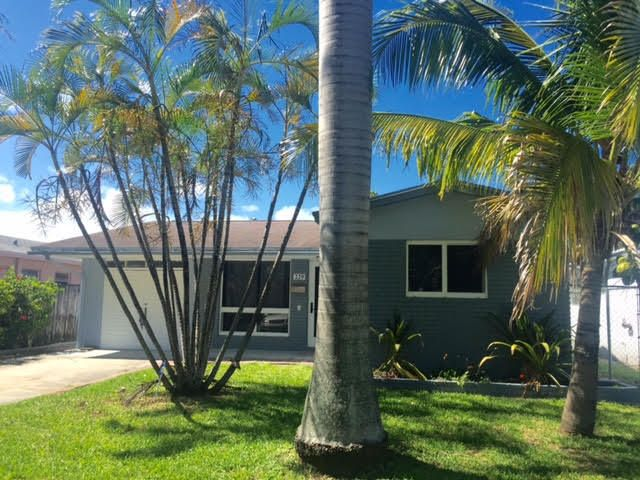 Rentals for Rent at 229 SE Park Street 229 SE Park Street Dania Beach, Florida 33004 United States