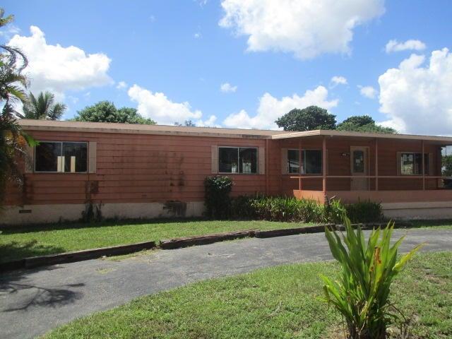 移动 / 制造 为 销售 在 11972 Watergate Circle 博卡拉顿, 佛罗里达州 33428 美国