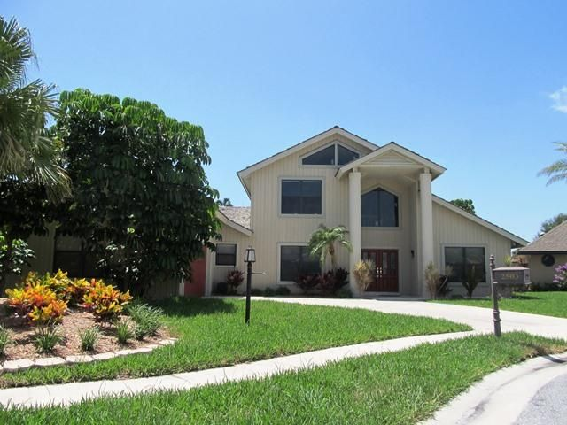 2503 Monaco Terrace , Palm Beach Gardens FL 33410 is listed for sale as MLS Listing RX-10357241 48 photos