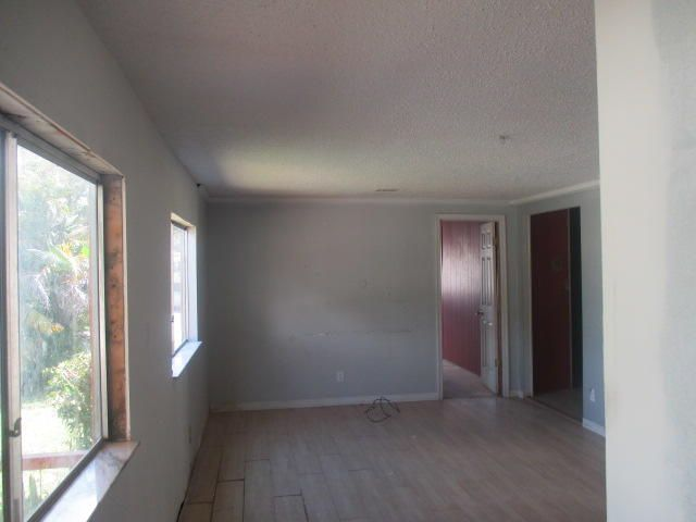 Additional photo for property listing at 11972 Watergate Circle  博卡拉顿, 佛罗里达州 33428 美国