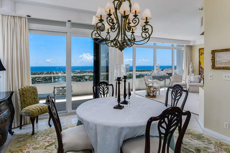 Additional photo for property listing at Address not available  West Palm Beach, Florida 33401 États-Unis