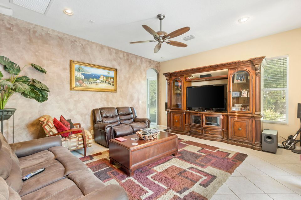 Additional photo for property listing at 4090 Cedar Creek Ranch Circle 4090 Cedar Creek Ranch Circle Lake Worth, 佛罗里达州 33467 美国