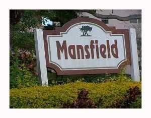 Additional photo for property listing at 534 Mansfield M 534 Mansfield M 博卡拉顿, 佛罗里达州 33434 美国