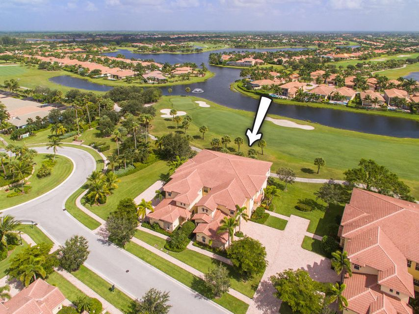Co-op / Condo for Sale at 10441 Orchid Reserve Drive 10441 Orchid Reserve Drive West Palm Beach, Florida 33412 United States
