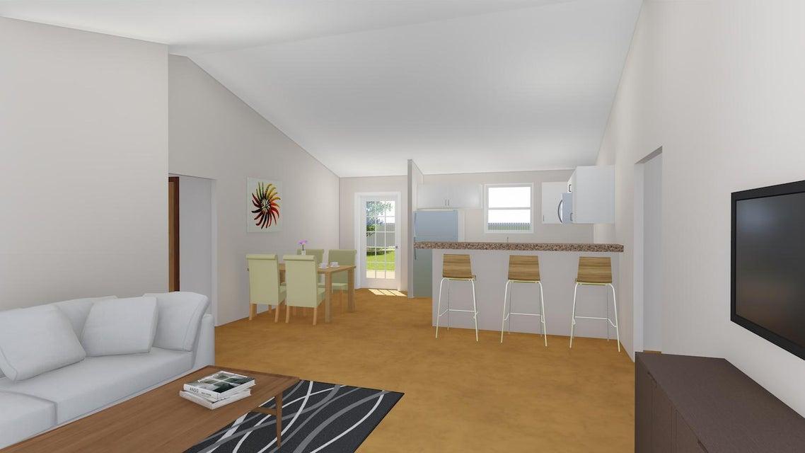 Additional photo for property listing at 9024 N Indio Circle 9024 N Indio Circle Labelle, Florida 33935 Estados Unidos